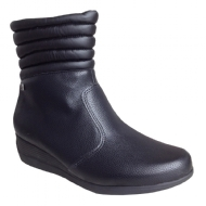 Bota Piccadilly 117016 MaxiTherapy