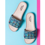 Chinelo Bottero Tropical 275002