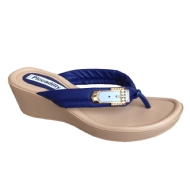 Chinelo Tamanco Piccadilly 540186