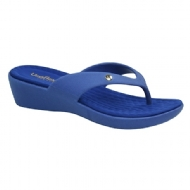 Chinelo Alto Usaflex T2501 Summer