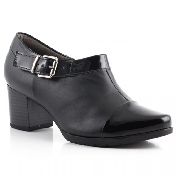 Sapato Piccadilly 331031 Ankle Boot