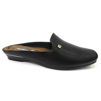 Sapato Mule Piccadilly 147086