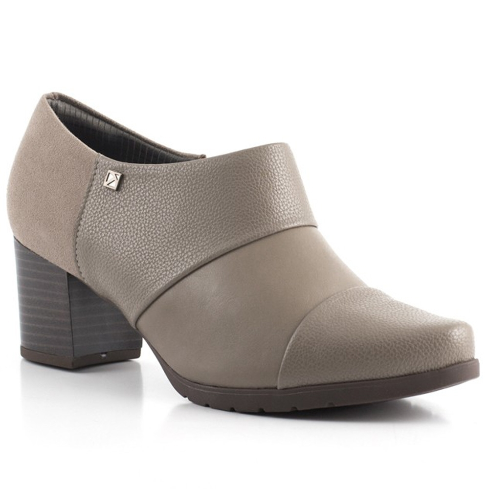 2943c908eb Sapato Piccadilly 331030 Ankle Boot