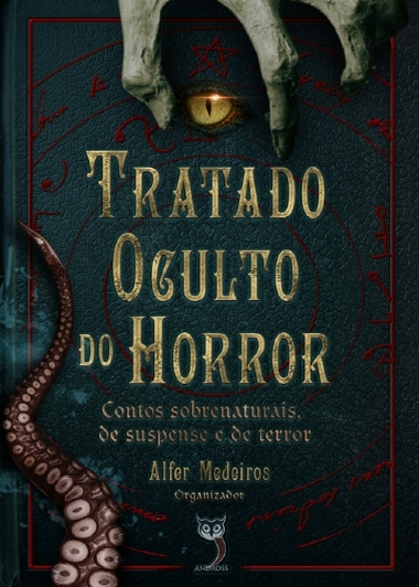 TRATADO OCULTO DO HORROR