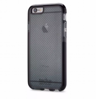 Capa Evo Tech21 Impacto iPhone