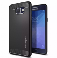 Capa Spigen Rugged Armor