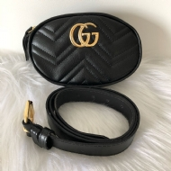 Pochete Gucci inspired
