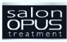 SALON OPUS