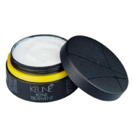 KEUNE REPAIR TREATMENT MASK 200ML