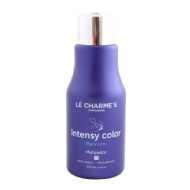 LE CHARMES INTENSY COLOR PLATINUM 300ML