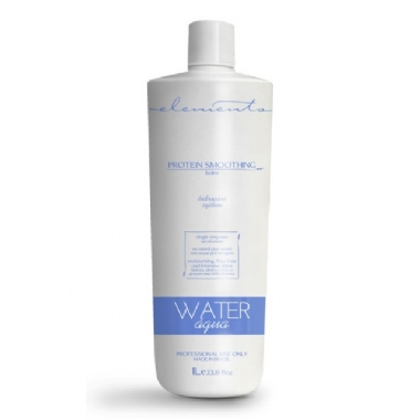 ELEMENTS PROTEIN SMOOTHING WATER 1000ML