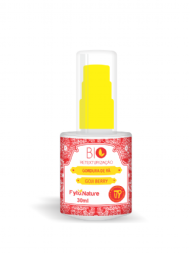 FYTO NATURE RETEXTURIZACAO REP DE PONTA 30ML