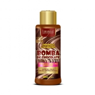 FOREVER LISS BOMBA DE CHOCOLATE COND 300ML