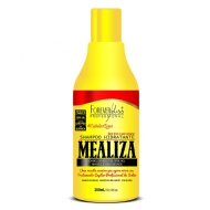 FOREVER LISS MEALIZA SH 300ML