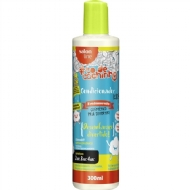 SALON LINE TODECACHOS KIDS COND LIBERADO 300ML