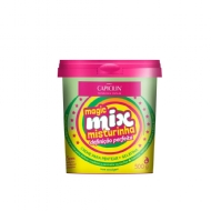 CAPICILIN MAGIC MIX DEFINICAO PERFEITA 500G
