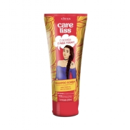 CARE LISS SH 250 ML BOMBA