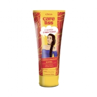 CARE LISS COND 250 ML BOMBA