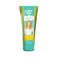 CARE LISS SH 250 ML DETOX