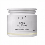 KEUNE VITAL NUTRITION MASK 200ML