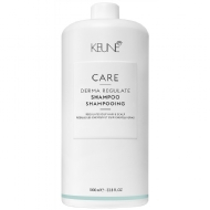 KEUNE DERMA REGULATE SHAMPOO 1000ML