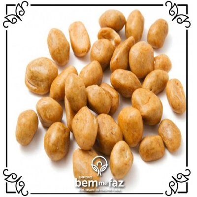 Amendoim Crocante 200g