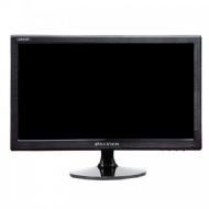 Monitor LED Braview 21.5 Polegadas MTL21 HDMI/VGA