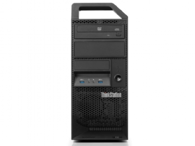 Workstation Intel Lenovo EQP-1SSD