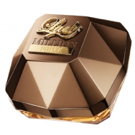 Perfume Lady Million Privé - Paco Rabanne