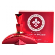Perfume Rouge Royal - Marina de Bourbon