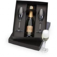 Chandon 750 ML